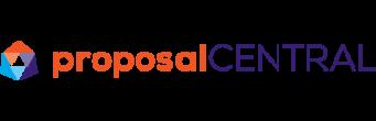 proposalCENTRAL Logo